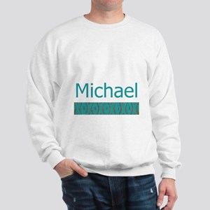 Michael - Sweatshirt