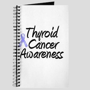 Thyroid Cancer Journal