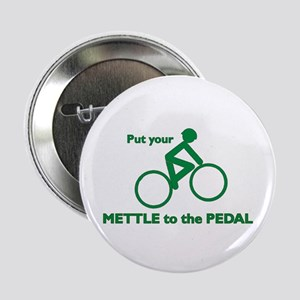 "Pedal 2.25"" Button"