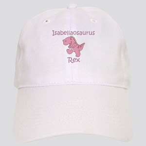Isabellaosaurus Rex Cap