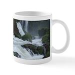 Falling For The Falls Mug