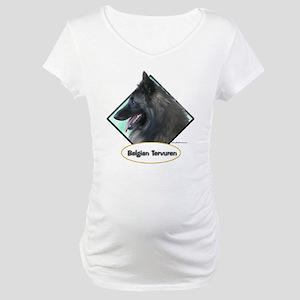 Terv 2 Maternity T-Shirt