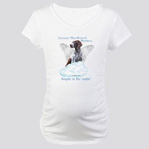 GSP 2 Maternity T-Shirt