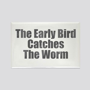 The Early Bird Magnets
