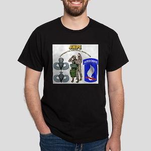 JMPI - 173rd Airborne Brigade T-Shirt