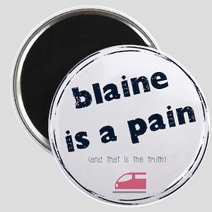 Dark Tower Blaine Magnet Magnets