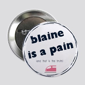 "Dark Tower Blaine 2.25"" Button"