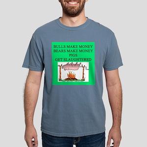 stock joke gifts T-Shirt