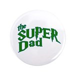 Lightning Bolt Font Super Dad 3.5