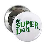 Lightning Bolt Font Super Dad 2.25