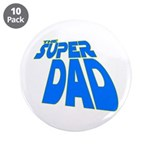 The Super Dad 3.5