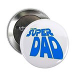 The Super Dad 2.25