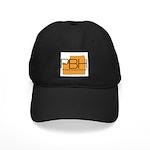 logo 1 Baseball Hat