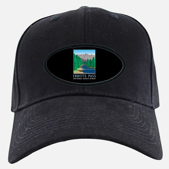EPNSB - Baseball Hat