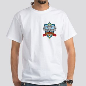 airborne go to hell T-Shirt
