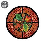 Celtic Autumn Leaves 3.5