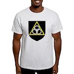 Stephen North's Light T-Shirt