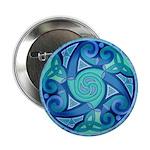 Celtic Planet 2.25