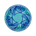Celtic Planet 3.5