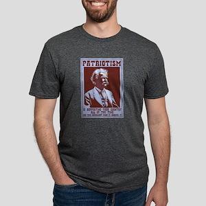 Twain - Patriotism T-Shirt