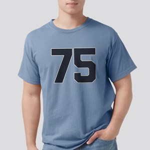 75 75th Birthday 75 Years Old T-Shirt