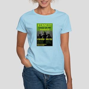 Islanders '98 Women's Light T-Shirt