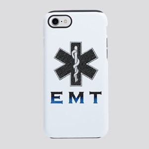 EMT iPhone 8/7 Tough Case