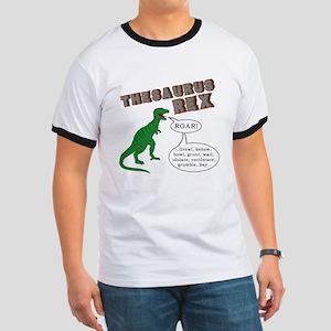 Thesaurus Rex Ringer T