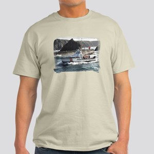 Cutter Coming Home Light T-Shirt