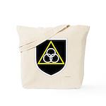 Stephen North's Tote Bag