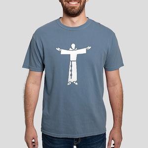 logo5 T-Shirt