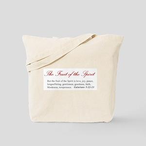 727518 Tote Bag