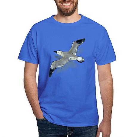 Gullinflight Dark T-Shirt