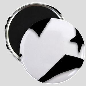 Ei: Classic Magnet