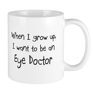 11f4d7b5683 In Memory Of When I Cared Mugs - CafePress