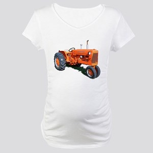 The Model D17 Maternity T-Shirt