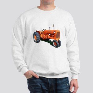 The Model D17 Sweatshirt