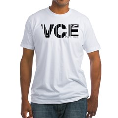 Venice Italy VCE Air Wear Shirt