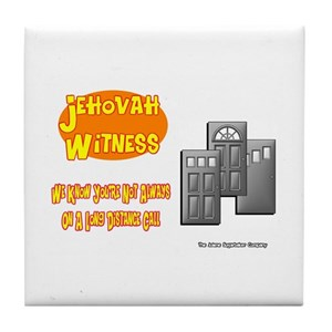 Jehovah coasters cafepress m4hsunfo