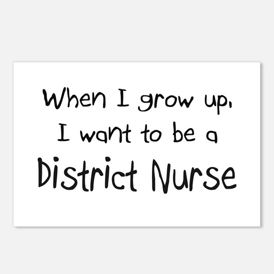 when i grow up i want to be a nurse essay Check out our top free essays on why i want to become a nurse to help you be a pharmacist essay, you need to conduct a you want to be when you grow up.