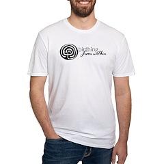 BFW logo T-Shirt