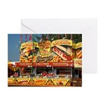 No Diet Greeting Cards (Pk of 10)