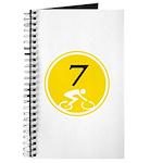 Seven Journal