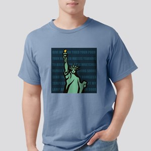 Words of Liberty T-Shirt