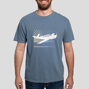 Aircraft Beechcraft T-Shirt