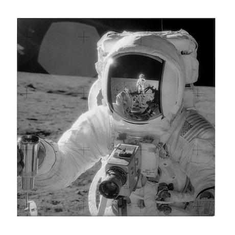Apollo 12 Coaster