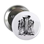 Blowing in the Wind [Instrument] Button
