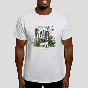 Ric-A-Tee T-Shirt