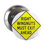 Right Wingnuts Must Exit Ahea 2.25