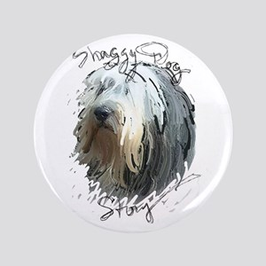 "shaggy dog story 3.5"" Button"
